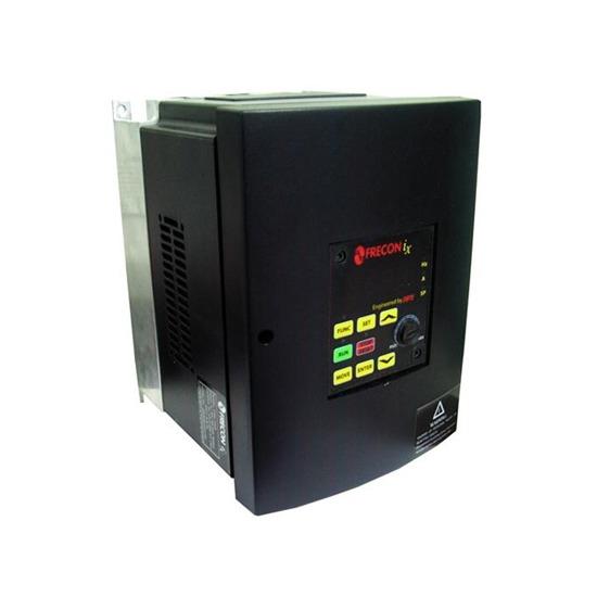 ตู้ควบคุมอุณหภูมิและความชื้น  (temperature & Humidity Chamb - บริษัท แอพพลิเคชั่น เอ็นจิเนียริ่ง (2012) จำกัด - ขายอินเวอร์เตอร์ ระบบควบคุมอุณหภูมิ ระบบควบคุมความเร็วมอเตอร์ งานโมดิฟาย เครื่องมือวิทยาศาสตร์ เครื่องชั่ง ตู้อบ อ่างควบคุมอุณหภูมิ ซ่อมอินเวอร์เตอร์ อุปกรณ์ห้องแลป