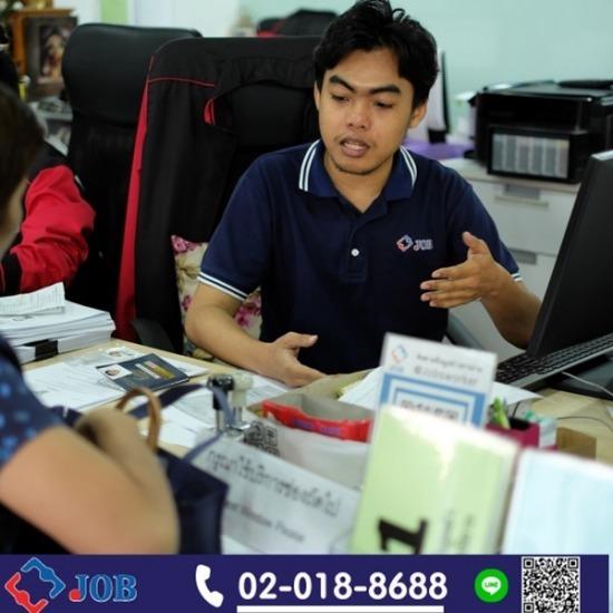 ปรึกษาการนำเข้าแรงงาน MOU นำเข้าแรงงานพม่า  นำเข้าแรงงานต่างด้าวสัญชาติพม่า  นำเข้าแรงงานลาว  นำเข้าแรงงานกัมพูชา