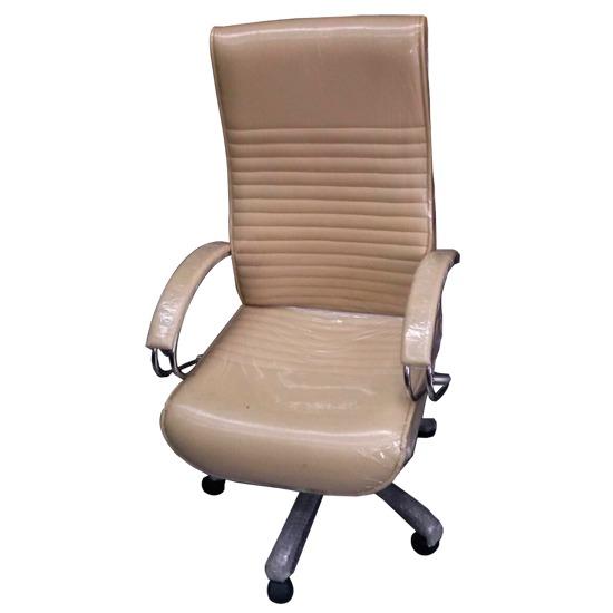เก้าอี้ - อุบลวรรณ เฟอร์นิเจอร์ - เฟอร์นิเจอร์