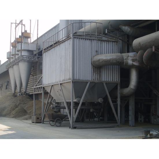 ระบบ Dust Collector ระบบระบายอากาศโรงงาน กำจัดฝุ่นและละออง  ระบบระบายอากาศโรงงาน  กำจัดฝุ่นละออง  ออกแบบระบบระบายอากาศโรงงาน  ผลิตระบบกำจัดอากาศเสีย  ระบบ dust collector