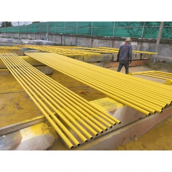 งานพ่นสีท่อโหละ ชลบุรี งานพ่นสีท่อโหละ ชลบุรี