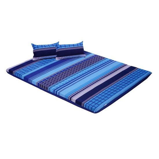 ที่นอน เฟอร์นิเจอร์   ผ่อนสินค้ารายวัน   ผ่อนสินค้ารายอาทิตย์   ผ่อนเครื่องใช้ไฟฟ้า   ตู้   ฟูก   ที่นอน   เตียง   ชุดเครื่องนอน   ผ่อนสินค้า