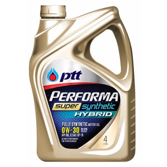 ผลิตภัณฑ์น้ำมันหล่อลื่น - บริษัท รวิภาออยล์ จำกัด - ผลิตภัณฑ์น้ำมันหล่อลื่น น้ำมันหล่อลื่น น้ำมันหล่อลื่นยานยนต์ น้ำมันไฮดรอลิก จารบี น้ำมัน