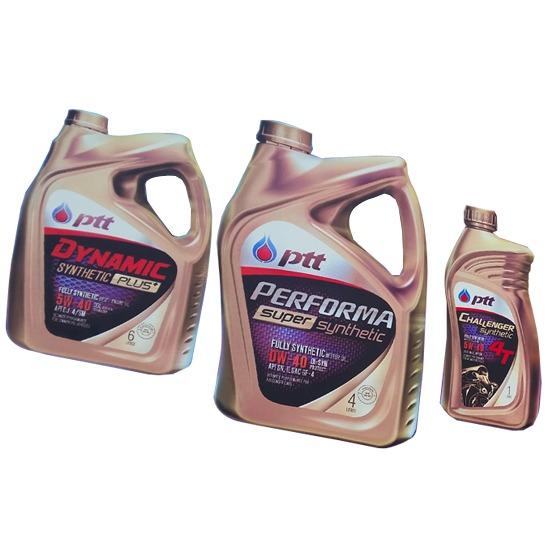 น้ำมัน - บริษัท รวิภาออยล์ จำกัด - ผลิตภัณฑ์น้ำมันหล่อลื่น น้ำมันหล่อลื่น น้ำมันหล่อลื่นยานยนต์ น้ำมันไฮดรอลิก จารบี น้ำมัน