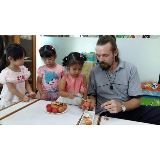 สอนภาษาอังกฤษเด็กเล็ก สอนภาษาอังกฤษเด็กเล็ก