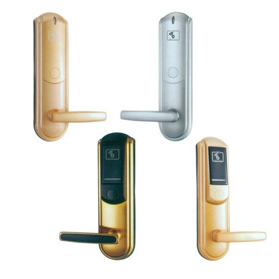 กุญแจโรงแรมทุกระบบ กุญแจโรงแรมทุกระบบ  กุญแจโรงแรม  กุญแจอพาร์ทเม้นต์
