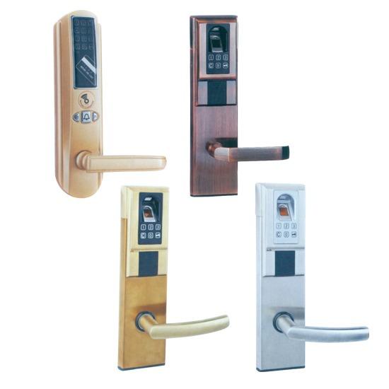 กุญแจโรงแรมแบบใส่รหัส กุญแจโรงแรมแบบใส่รหัส  กุญแจโรงแรม