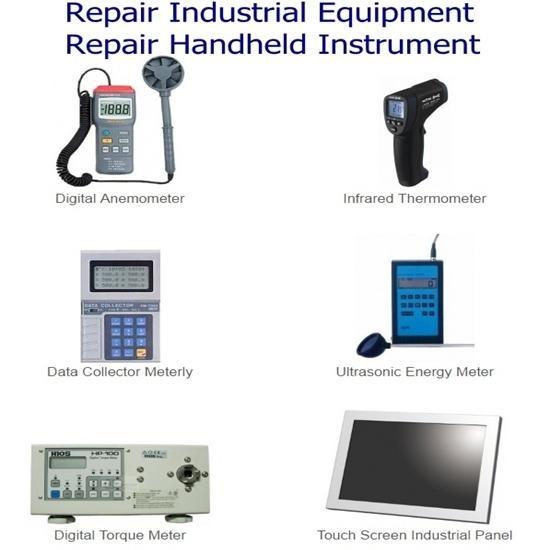 อุปกรณ์อิเล็กทรอนิกส์หม้อแปลงไฟ สายเคเบิ้ล รีเลย์ สายไฟ  เครื่องมือวัดทางไฟฟ้า  เครื่องมือวัดทางอิเล็กทรอนิกส์  เครื่องมือวัดทางอุตสาหกรรม  เครื่องมือวัด  เครื่องมือช่าง  อะไหล่อุปกรณ์เครื่องจักร  ซ่อมเครื่องมือวัด  ข้อต่อไฮดรอลิค  ข้อต่อไฮดรอลิก  อุปกรณ์แมคคานิค  ข้อต่อลม  อุปกรณ์ลม  อุปกรณ์อิเล็กทรอนิกส์  ซ่อมเครื่องมือวัดทางไฟฟ้า  น็อต  สกรู  fitting  ไฮดรอลิค  ไฮดรอลิก