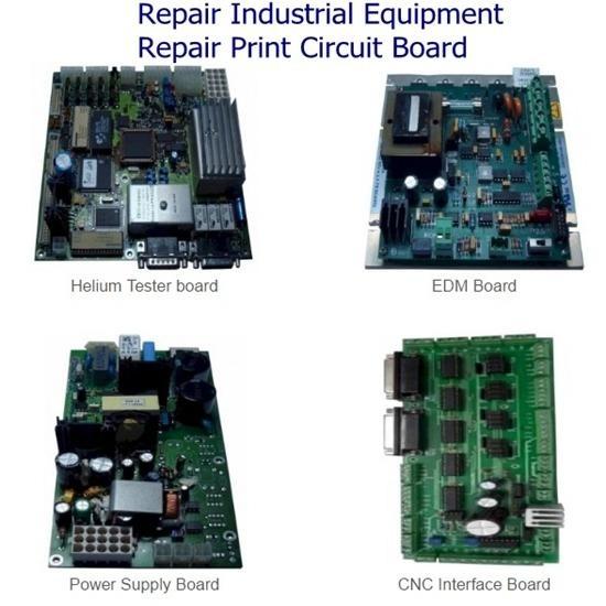 ซ่อมแผงวงจร เมนบอร์ด ซ่อมเครื่องมือวัดทางอุตสาหกรรม     เครื่องมือวัดทางไฟฟ้า   เครื่องมือวัดทางอิเล็กทรอนิกส์   เครื่องมือวัดทางอุตสาหกรรม   เครื่องมือวัด   เครื่องมือช่าง   อะไหล่อุปกรณ์เครื่องจักร   ซ่อมเครื่องมือวัด   ข้อต่อไฮดรอลิค   ข้อต่อไฮดรอลิก   อุปกรณ์แมคคานิค   ข้อต่อลม   อุปกรณ์ลม   อุปกรณ์อิเล็กทรอนิกส์   ซ่อมเครื่องมือวัดทางไฟฟ้า   น็อต   สกรู   fitting   ไฮดรอลิค   ไฮดรอลิก   ไฮโดรลิค