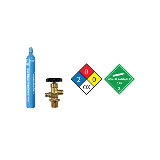 ไนตรัสออกไซด์การแพทย์ - ห้างหุ้นส่วนจำกัด ไทยผลิตภัณฑ์ก๊าซ