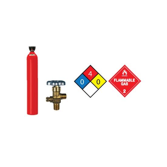 Hydrogen - ห้างหุ้นส่วนจำกัด ไทยผลิตภัณฑ์ก๊าซ