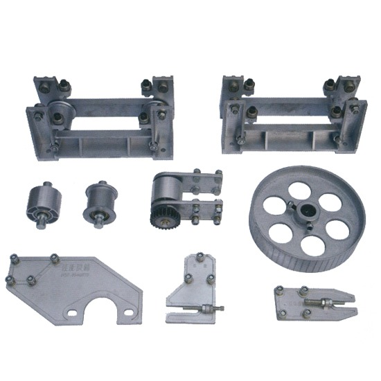 อุปกรณ์งานอลูมิเนียม เครื่องจักรกลหนัก    แม่พิมพ์อลูมิเนียม   เครื่องมือตัด   อุปกรณ์งานอลูมิเนียม   ใบเลื่อยอลูมิเนียม   เครื่องมืออลูมิเนียม  โมลด์อลูมิเนียม   mold aluminum    การตัดอลูมิเนียมโดยใช้เครื่องมือ    เครื่องรีดอลูมิเนียม   เตาเผาอลูมิเนียม   เส้นอลูมิเนียม   ใบเลื่อยตัดอลูมิเนียมราคา   เตาอบแม่พิมพ์อลูมิเนียม