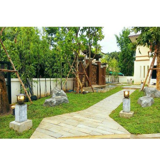 รับจัดสวน - มือทอง ไม้เทียม เชียงใหม่ - รับจัดสวน  รับทำน้ำตก  ไม้เทียมจากคอนกรีต  หินเทียมจากคอนกรีต  อักษรโฟม  ชุดโต๊ะสนามไม้เทียม  ชุดโต๊ะสนามหินเทียม  หินเทียม  สวนคอนโด  สวนดาดฟ้า  รับจัดสวนรีสอร์ท  จัดสวนบ้านจัดสรร  แผ่นปูพื้นทางเดิน  ชุดน้ำพุ