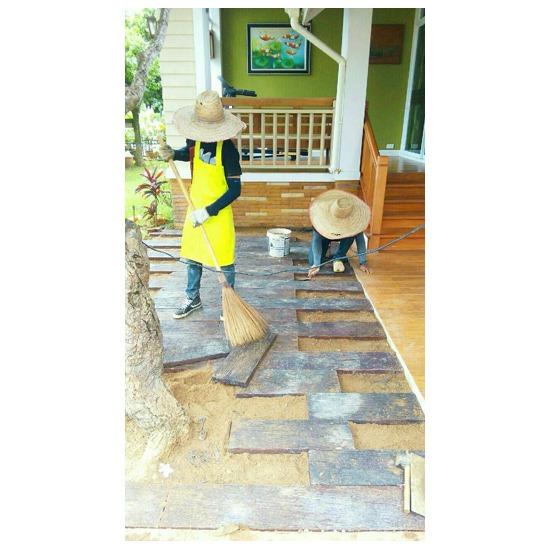 หินเทียมจากคอนกรีต - มือทอง ไม้เทียม เชียงใหม่ - รับจัดสวน  รับทำน้ำตก  ไม้เทียมจากคอนกรีต  หินเทียมจากคอนกรีต  อักษรโฟม  ชุดโต๊ะสนามไม้เทียม  ชุดโต๊ะสนามหินเทียม  หินเทียม  สวนคอนโด  สวนดาดฟ้า  รับจัดสวนรีสอร์ท  จัดสวนบ้านจัดสรร  แผ่นปูพื้นทางเดิน  ชุดน้ำพุ