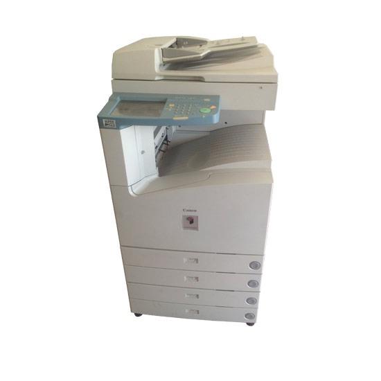เครื่องถ่ายเอกสาร จำหน่ายเครื่องถ่ายเอกสาร เครื่องถ่ายเอกสาร ซ่อมเครื่องถ่ายเอกสาร รับถ่ายเอกสาร เข้าเล่ม พริ้นท์งาน เข้าเล่ม