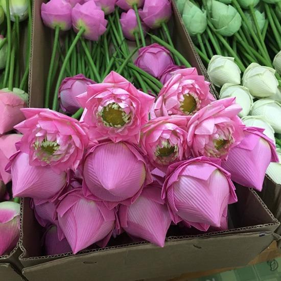 ดอกไม้ประดิษฐ์ พิษณุโลก จำหน่ายดอกไม้ผ้า  จำหน่ายดอกไม้ผ้า พิษณุโลก  รับจัดดอกไม้  รับจัดดอกไม้ พิษณุโลก  ดอกไม้ผ้า พิษณุโลก  แจกันดอกไม้ผ้า พิษณุโลก  กระเช้าดอกไม้ผ้า พิษณุโลก  แจกันดอกไม้ผ้า  กระเช้าดอกไม้ผ้า  แจกันดอกไม้ประดิษฐ์  ดอกไม้ประดิษฐ์  ดอกไม้ประดิษฐ์ พิษณุโลก