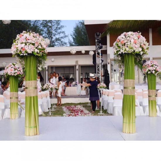 รับจัดพุ่มดอกไม้สด - รับจัดดอกไม้ภูเก็ต โรซ่า โรส - ร้านขายดอกไม้สด  จำหน่ายดอกไม้สด   ดอกประดิษฐ์ดอกไม้เทียม  ดอกไม้พลาสติก  ผ้า  อุปกรณ์จัดดอกไม้  รับจัดดอกไม้สด  ดอกไม้ประดิษฐ์  กระเช้าดอกไม้  จัดแจกันดอกไม้  ช่อดอกไม้วันเกิด  งานพิธีหมั้น  มงคลสมรสแต่งงาน  งานอีเวนท์งานเปิดตัวสินค้า  ซุ้มดอกไม้   ดอกไม้งานบวชอุปสมบท  พุ่มดอกไม้สด  จัดดอกไม้สด  พวงหรีด  พวงหรีดดอกไม้สด