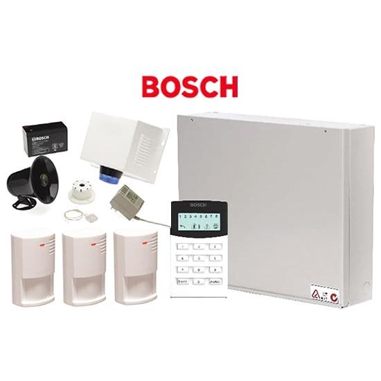 สัญญาณกันขโมย Bosch ติดตั้งกล้องวงจรปิด  กล้องวงจรปิด  กล้องวงจรปิดฟูจิโกะ  กล้องวงจรปิดเคนโปร  สัญญาณกันขโมย  กล้องส่องป้ายทะเบียนรถ  เซนเซอร์ประตูหน้าต่าง  กล้องอินฟาเรด