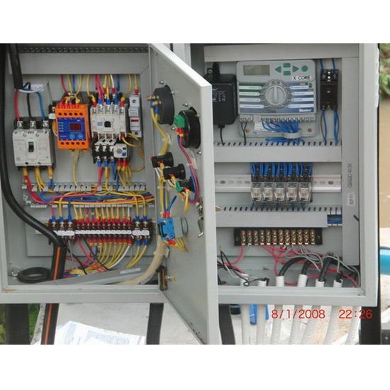 อุปกรณ์ไฟฟ้าโรงงาน ถ้าจะซื้ออุปกรณ์ไฟฟ้าโรงงาน  ซื้อกับร้านที่ได้มาตรฐานจะทำให้คุณได้สินค้าที่เราต้องการ