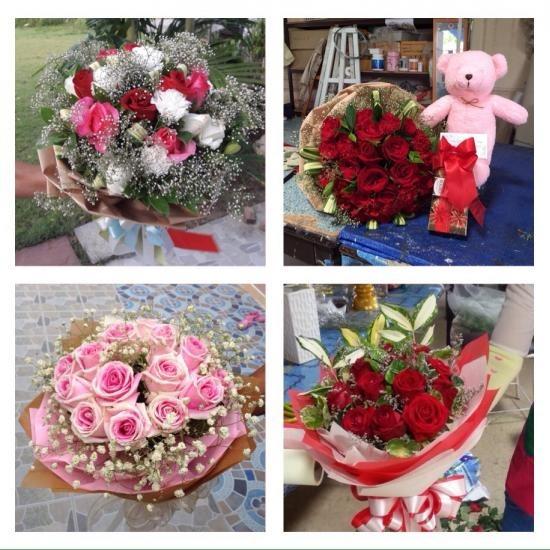 ช่อ & กระเช้า& แจกัน & โพเดียม & พุ่มเปิดงาน ตัดริบบิ้น ดอกไม้  ช่อดอกไม้  ดอกไม้รับปริญญา  กระเช้าดอกไม้  แจกันดอกไม้  โพเดียม  พุ่มดอกไม้  ดอกไม้ตัดริบบิ้น  จัดดอกไม้