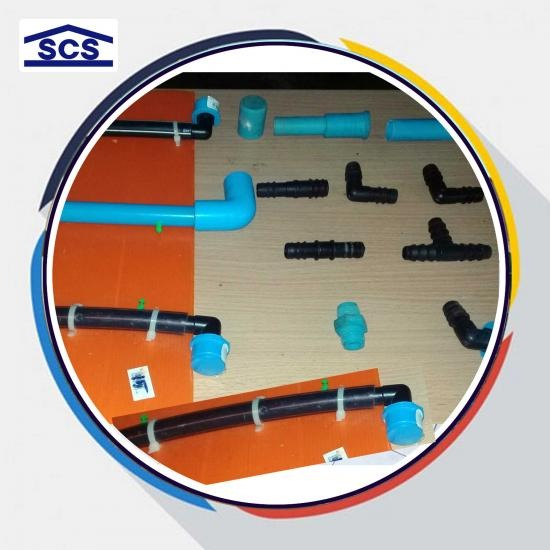 กำจัดปลวกแบบติดตั้งท่อภายในอาคาร อุบลราชธานี กำจัดปลวกแบบติดตั้งท่อภายในอาคาร อุบลราชธานี