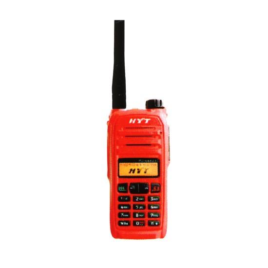 วิทยุ CB สุดยอดวิทยุ CB มาตรฐานผลิตระดับโลก