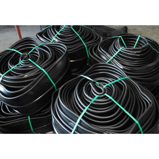 พีวีซี วอเตอร์สต๊อป (PVC Waterstop) - บริษัท ไทยวอเตอร์สต๊อป จำกัด - วอเตอร์สต๊อป waterstop แผ่นกันน้ำพีวีซี ยางกันซึม แผ่นกันน้ำ พีวีซี วอเตอร์สต๊อป