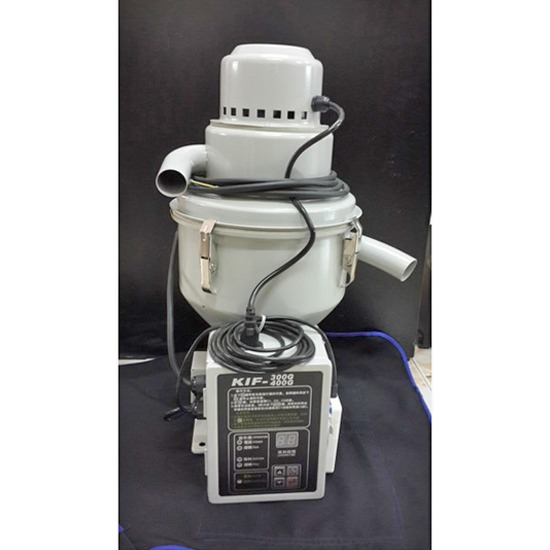 เครื่องดูดเม็ดพลาสติก อัตโนมัติ เครื่องดูดเม็ดพลาสติก  เครื่องดูดเม็ดพลาสติกอัตโนมัติ  เครื่องป้อนเม็ดพลาสติกอัตโนมัติ  เครื่องป้อนเม็ดพลาสติก