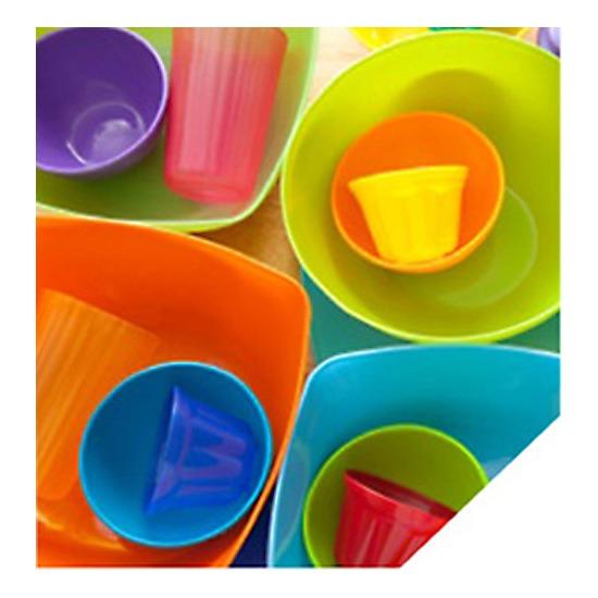 สีผสมเม็ดพลาสติก ผู้ผลิตสีผสมเม็ดพลาสติกขึ้นรูป จำหน่ายสีผสมเม็ดพลาสติกขึ้นรูป สีผสมเม็ดพลาสติกขึ้นรูป วัตถุดิบเคมี สีผสมเม็ดพลาสติก