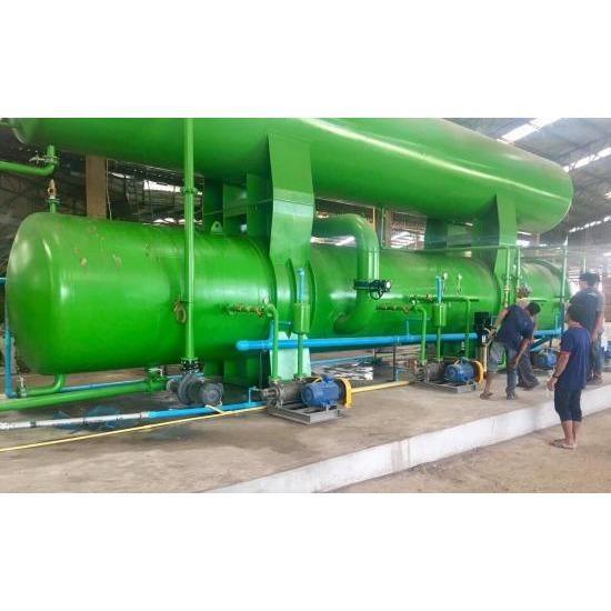 ระบบถังอัดน้ำยาไม้ ระบบถังอัดน้ำยาไม้    ถังอัดน้ำยาไม้