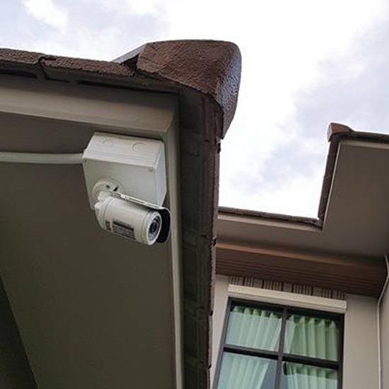 รับติดตั้งCCTV,ติดตั้งระบบกันขโมย ศูนย์บริการจำหน่ายติดตั้งกล้องวงจรปิด  ระบบคีย์การ์ด  ประตูรีโมท  ระบบกันขโมย  ติดตั้งกล้องวงจรปิด  จำหน่ายกล้องวงจรปิด  กล้องวงจรปิด  บริการติดตั้งกล้องวงจรปิด  ติดตั้งระบบกันขโมย  ประตูคีย์การ์ด  ช่างซ่อมวงจรปิด  ช่างซ่อมกล้องวงจรปิด  ระบบลานจอดรถ  รักษาความปลอดภัย  จราจร  ไม้กั้น  เครื่องทาบบัตร