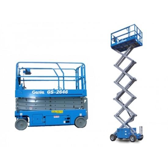 รถกระเช้าขากรรไกร - บริษัท ดี เร้นท์ แอนด์ เซอร์วิส จำกัด - เครื่องจักรกล เครื่องจักรกลหนัก รถเครน รถกระเช้า รถบด รถเกรด รถดัมพ์ งานก่อสร้างถนน รถบูมลิฟท์ รถขุด รถแบ็คโฮ