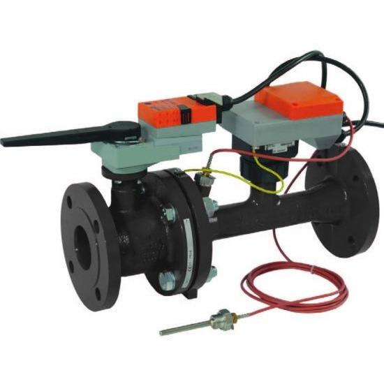 BELIMO Control Valve And Actuator for HVAC System - บริษัท เอชแวคสแควร์ จำกัด - ระบบ automation hvac equipments control system ผลิตภัณฑ์เครื่องทำความร้อน เครื่องทำความเย็น เครื่องควบคุมอุณหภูมิ ccv actuator 2way 3way belimo piccv epiv ev glove butterfly valve chilled water ball valve btu steam