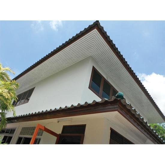 รับสร้างบ้านพักอาศัย - ห้างหุ้นส่วนจำกัด อริสา วิศวกรรม ดีไซน์