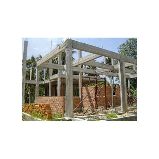 ก่อสร้างครบวงจร ก่อสร้าง   รับเหมา   ก่อสร้างรับเหมา   รับเหมาก่อสร้าง   ก่อสร้างครบวงจร   งานฐานราก   รับเหมาก่อสร้างราคาถูก