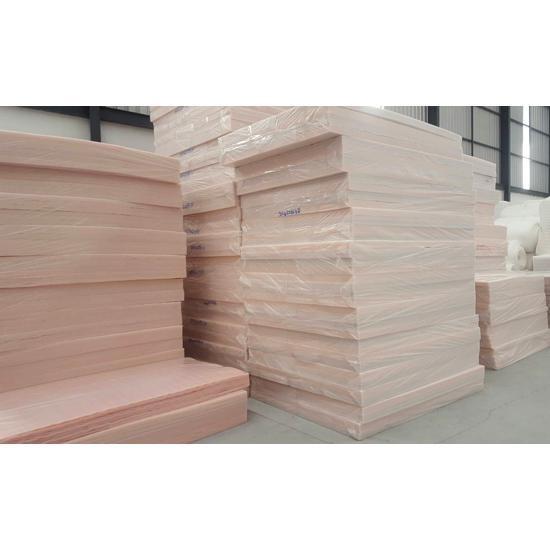 EPE FOAM BED ผู้ผลิตอีพีอีโฟม โฟมกันกระแทก บรรจุภัณฑ์ - บริษัท ไทยรุ่งเรือง โฟม จำกัด - epe foam roll บรรจุภัณฑ์ใส่สินค้า รับผลิตอีพีอีโฟม โฟมชีทแผ่น epe foam อีพีอีโฟม โฟมป้องกันการกระแทก โฟมกันกระแทก โฟมกันการเสียดสี โฟมบรรจุหีบห่อสินค้า โฟมแผ่น ถุงโฟม แผ่นพีอีโฟม โฟมม้วน โพลีเอทิลีน โฟมแพคเกจจิ้ง โฟมเคลือบพลาสติก พลาสติกไฮเดน ลามิเนต ผลิตโฟมกันกระแทก ผลิตอีพีอีโฟม