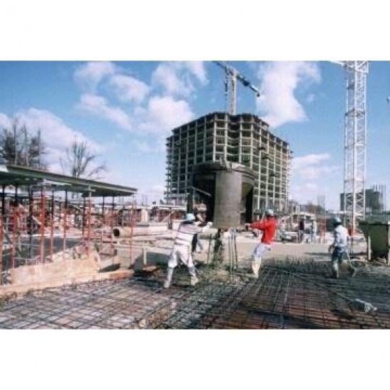 รับเหมา ก่อสร้าง  รับเหมาก่อสร้าง  ก่อสร้างรับเหมา  สร้างตึก  สร้างอาคาร  สร้างบ้าน  รับเหมา  โครงสร้างอาคาร  รับเหมาครบวงจร