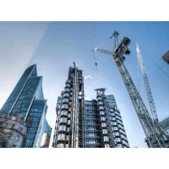 สร้างคอนโด - บริษัท ทรี พาร์ทเนอร์ส คอนสตรัคชั่น จำกัด - ก่อสร้าง รับเหมาก่อสร้าง ก่อสร้างรับเหมา สร้างตึก สร้างอาคาร สร้างบ้าน รับเหมา โครงสร้างอาคาร รับเหมาครบวงจร