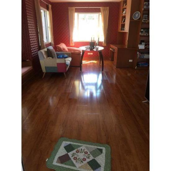 ไม้ปูพื้นลามิเนต ไม้ปูพื้นลามิเนต  ไม้พื้นลามิเนต  รับปูพื้นลามิเนต  ไม้ลามิเนต  พื้นไม้ลามิเนต  vinyl floor  รับปูกระเบื้องยาง  กระเบื้องยางปูพื้น  กระเบื้องยาง  laminate flooring