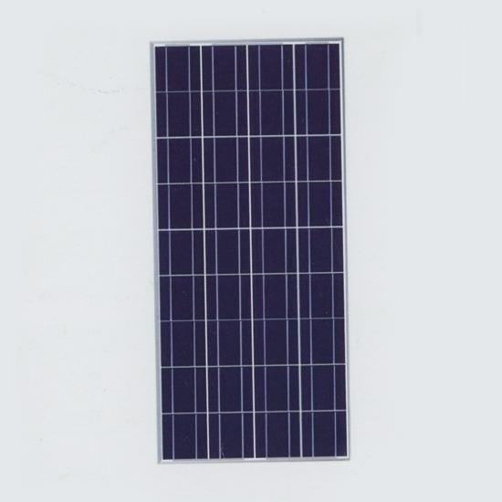 Poly-Crystalline Solar PV Module โซล่าเซลล์  พลังงานแสงอาทิตย์  โซลาร์เซลล์  แผงเซลล์แสงอาทิตย์  ระบบ Solar Roof  Solar Cell  PV Module  ติดตั้งโซลาร์เซลล์