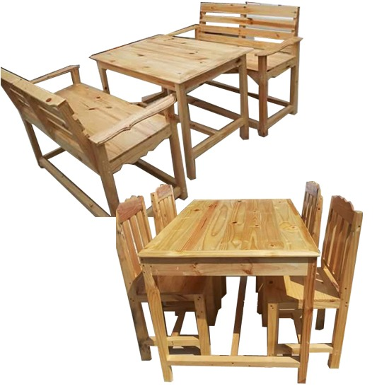 ผลิตเฟอร์นิเจอร์พาเลทไม้ตามสั่ง - เฟอร์นิเจอร์ไม้พาเลท - ผลิตเฟอร์นิเจอร์พาเลทไม้ตามสั่ง