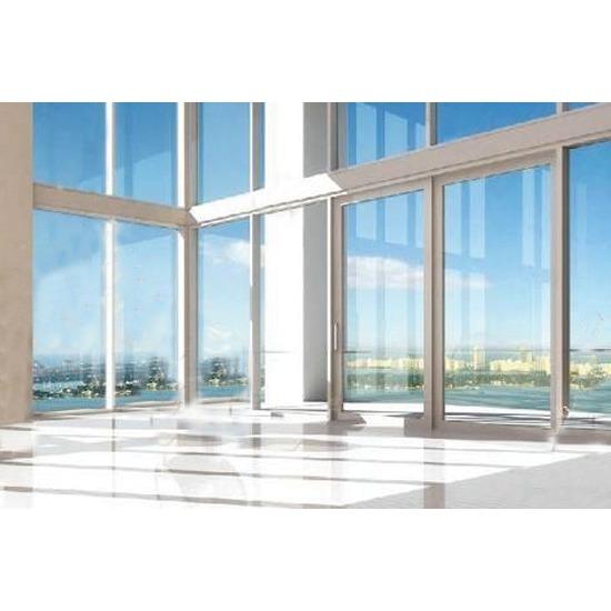 ติดตั้งงานกระจกอลูมิเนียมทุกชนิด บริการออกแบบกระจกอลูมิเนียม  ติดตั้งงานกระจกอลูมิเนียม  ประตู  หน้าต่าง  กระจกเทมเปอร์  กระจกลามิเนต  กระจกตึกสูง  กระจกโชว์รูม  ประตูกระจกอลูมิเนียม  หน้าต่างกระจกอลูมิเนียม