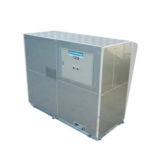 เครื่องทำน้ำแข็ง Plate Ice NI เครื่องทำน้ำแข็ง ลำลูกกา เครื่องทำน้ำแข็ง Plate Ice NI