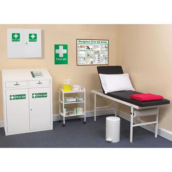 บริการจัดหาพยาบาลวิชาชีพ - รุ่งเจริญเวชการ - บริการจัดหาพยาบาลวิชาชีพ