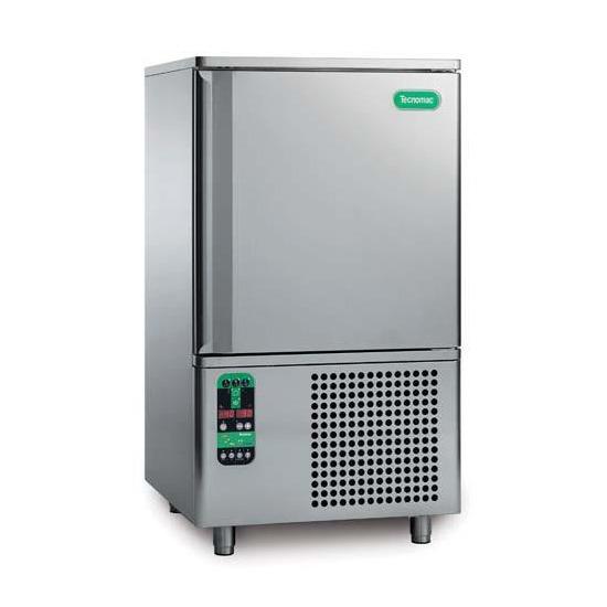เครื่องช็อคและแช่แข็ง เครื่องช็อคและแช่แข็ง  เครื่องช็อค  เครื่องแช่แข็ง  ตู้ช็อคอาหารเย็น/แข็ง  ตู้ช็อคเย็นหรือแข็ง  ตู้ช็อคอาหารเย็น  ตู้ช็อคอาหารแข็ง  ตู้ช็อคเย็น  ตู้ช็อคแข็ง