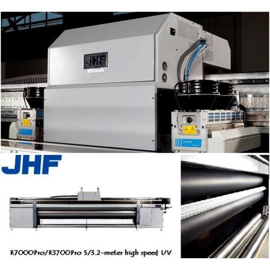 เครื่องพิมพ์ยูวี อิงค์เจ็ทอุตสาหกรรม Industrial UV Inkjet - บริษัท เอสซีพีพี เอ็นจิเนียริ่ง จำกัด - อุปกรณ์ไฮดรอลิก ปั๊มไฮดรอลิก เครื่องมือไฮดรอลิก เครื่องถ่างหน้าแปลน เครื่องมือช่าง คีมย้ำไฮดรอลิก เครื่องกรองอากาศและเครื่องดูดความชื้น เครื่องกรองน้ำมันเกียร์ ล้อเต่าลากเครื่องจักร
