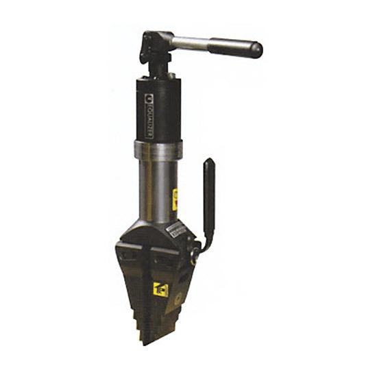เครื่องถ่างหน้าแปลน (EQUALIZER : Flange Spreading Tools) - บริษัท เอสซีพีพี เอ็นจิเนียริ่ง จำกัด - เครื่องถ่างหน้าแปลน