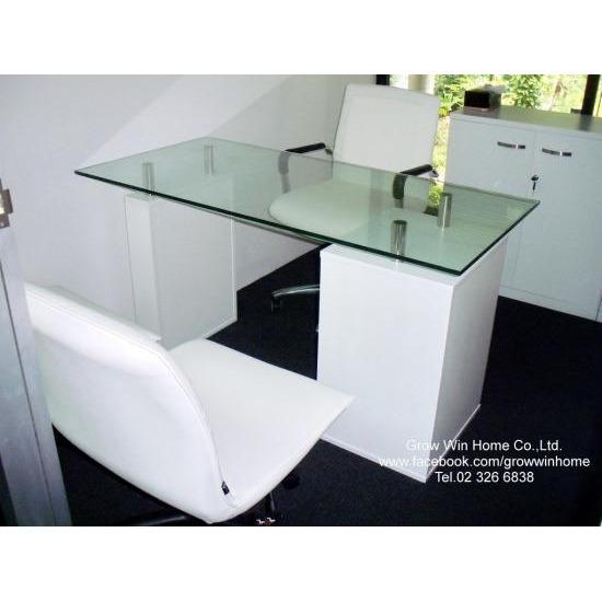 ชุดโต๊ะเครื่องแป้ง และโต๊ะทำงาน - บริษัท โกร วิน โฮม จำกัด - ผลิตเฟอร์นิเจอร์ รับงานตกแต่งภายใน รับบิวท์อินเฟอร์นิเจอร์ งานไม้ รับตกแต่งภายในบ้าน ตกแต่งภายในคอนโดมิเนียม เฟอร์นิเจอร์ชุดห้องนอน โต๊ะเครื่องแป้ง ชุดโต๊ะเก้าอี้เขียนหนังสือ โต๊ะทำงาน ชั้นวางหนังสือ ตู้เก็บหนังสือ ตู้วางทีวี ออกแบบเฟอร์นิเจอร์ห้องรับแขก เฟอร์นิเจอร์ชุดครัว