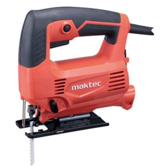 เลื่อยจิ๊กซอว์ Maktec รุ่น MT431 (450W) - บริษัท อมรสินเจริญ จำกัด - เลื่อยจิ๊กซอว์