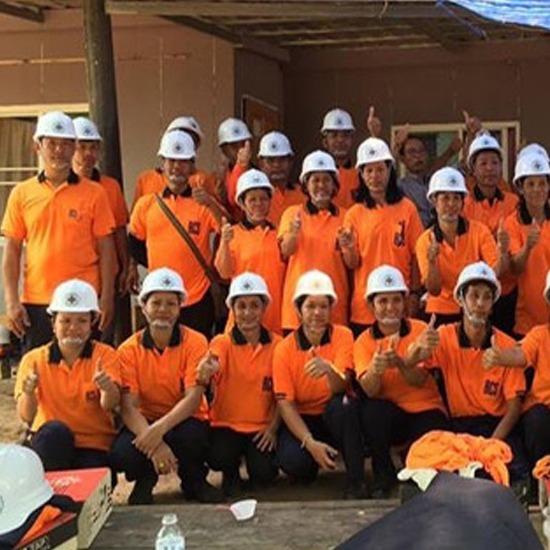 Outsource Service - บริษัท เอซีเอส เซอร์วิสเซส 2015 จำกัด - Outsource Service ทำความสะอาดเคลือบเงาพื้น เคลือบเงาพื้น เช็ดกระจก ซักพรม น้ำยาทำความสะอาด เคลือบเงาพื้น ขอนแก่น เช็ดกระจก ขอนแก่น ซักพรม ขอนแก่น